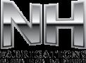 NH Fabrications